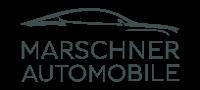 Marschner Automobile Logo
